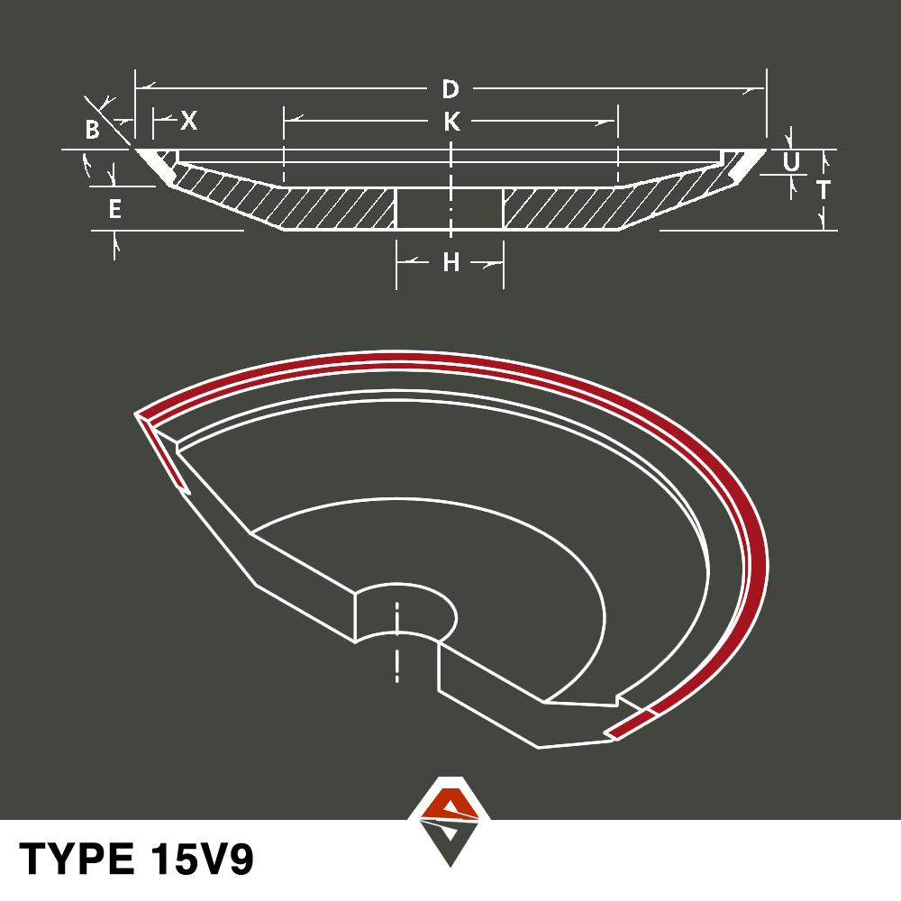 TYPE 15V9