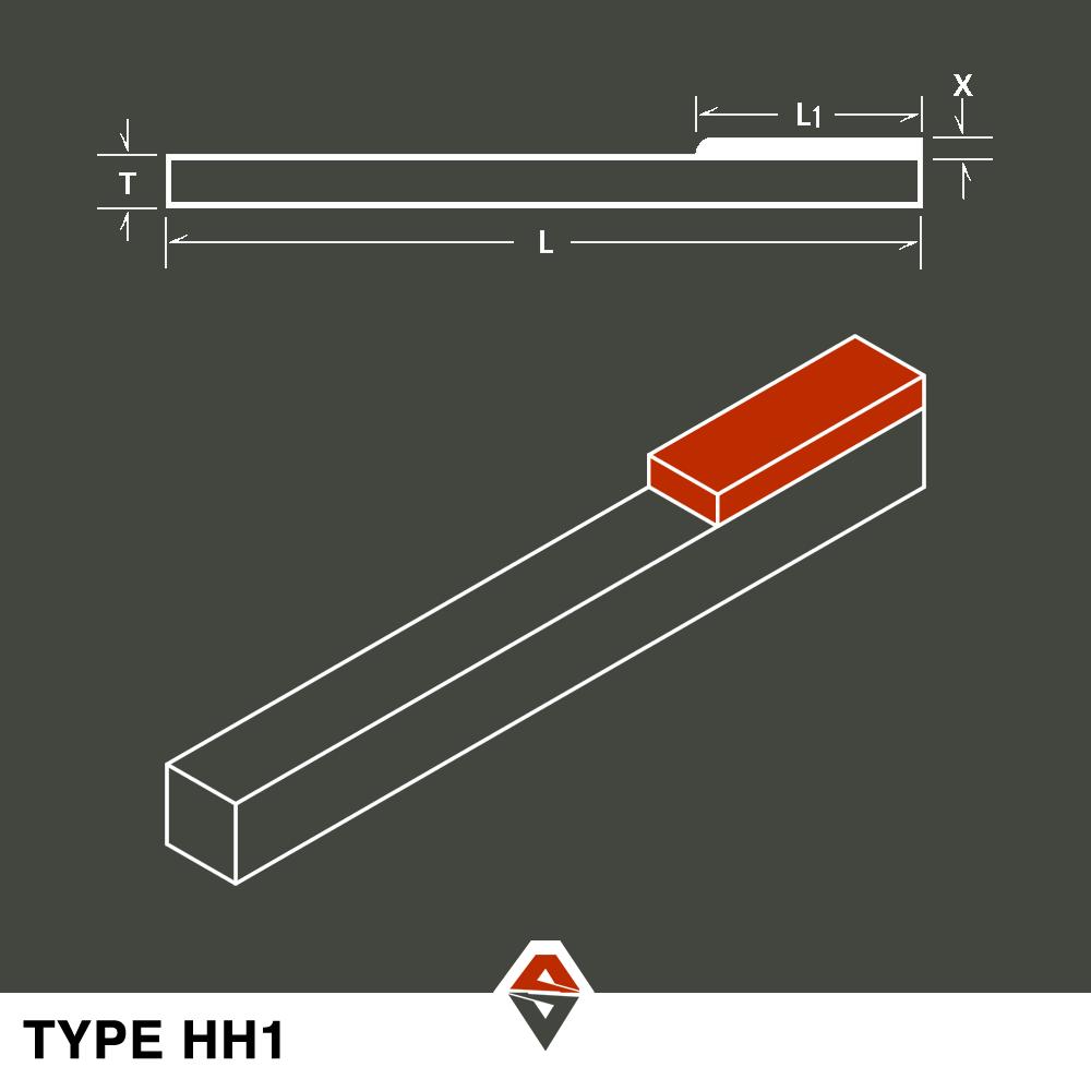 TYPE HH1
