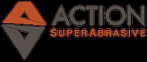 Action SuperAbrasives