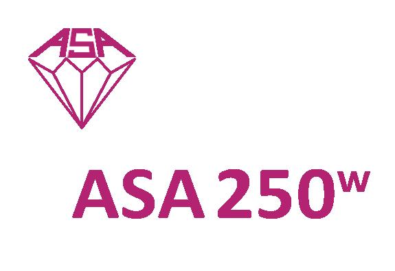 ASA250