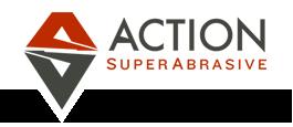 Action Super Logo